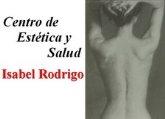 Estética y Salud Isabel Rodrigo