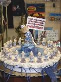 trofeos y heráldica en Boadilla, regalos y complementos en Boadilla del Monte