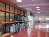 cristaleria de automovil en Las Rozas, taller del automóvil en Las Rozas