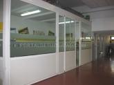 tintade de lunas Las Rozas, taller especializado en cristalería del automóvil Las Rozas