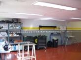 taller especializado en cristalería del automóvil Las Rozas, taller de automoviles en Las Rozas