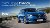 Renault Talleres Jiménez,  talleres Renault en Boadilla