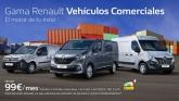 concesionario Renault Boadilla del Monte, concesionario Renault en Boadilla
