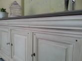 tienda del mueble pintado en Las Rozas,  taller del mueble pintado en Las Rozas