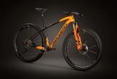 bicicletas Boadilla del Monte,  complementos para cicloturistas Boa