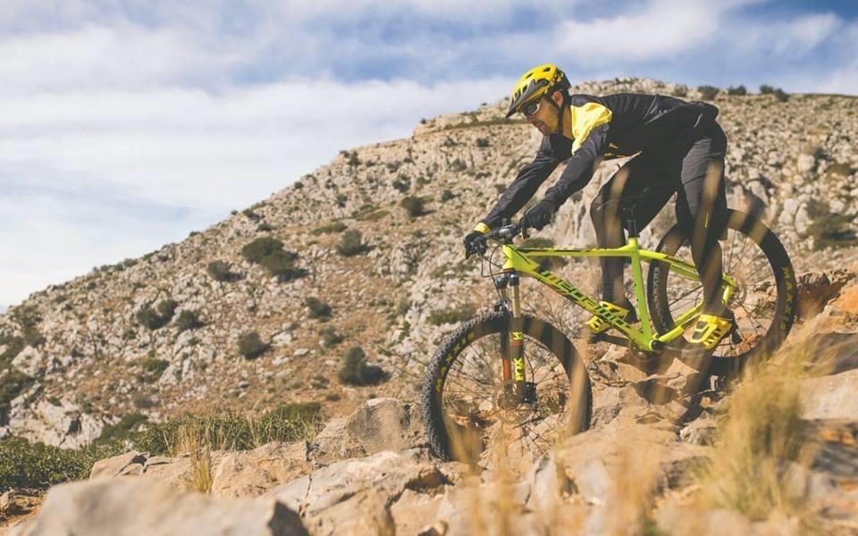 venta de bicicletas en Boadilla del Monte, artículos para ciclistas en Boadilla