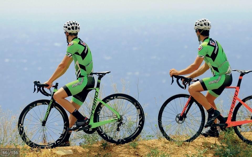 reparacion de bicicletas Boadilla del Monte, tienda ciclismo Boadilla del Monte