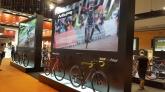 accesorios para bicicletas en Boadilla, repuestos y accesorios para bicicleta en Boadilla