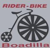 Rider Bike