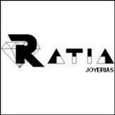 Ratia Joyeros,  joyerias en Las Rozas