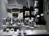 relojeria en el Noroeste de Madrid,  relojería Las Rozas