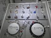 gemolog en Noroeste de Madrid, talleres de joyeria en Las Rozas,talleres de reparacion de relojes en Las Rozas