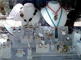 reparacion de relojes en Las Rozas, plata en Las Rozas, brillantes Las Rozas