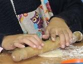 Cursos de Cocina en Boadilla del Monte, Cursos de Cocina