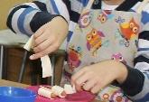 Clases de cocina para principiantes, Escuelas de cocina