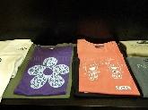 Las Rozas,  Majadahonda, camisetas en Majadahonda