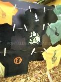 camisetas personalizadas en Las Rozas,  vinilos Las Rozas, sudaderas en Las Rozas