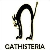 Gathisteria