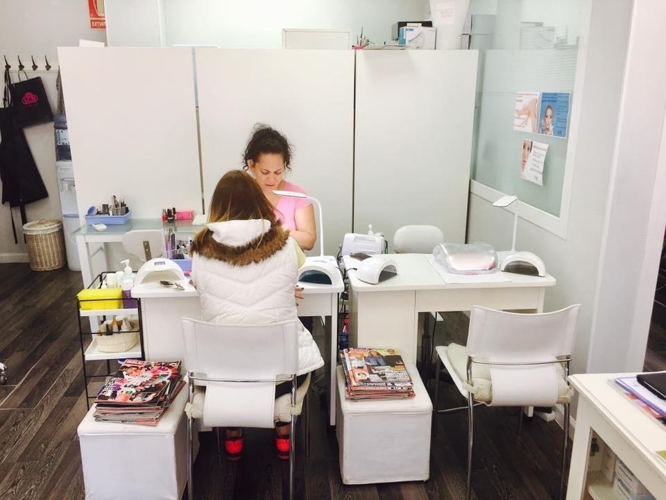 Tratamientos - Missuñas - Centro Estético de Pies y Manos – Centros ...