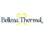 Belleza Thermal