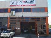 taller mecánico en Las Rozas,  talleres mecanicos en Las Rozas