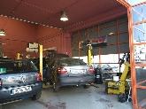 mecánica de automóviles en Las Rozas, talleres de mecanica en Las Rozas