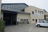 Kendall United, reparacion de llantas en Boadilla del Monte, Majadahonda, Las Rozas, noroeste Madrid