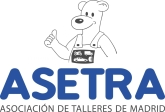 reparacion de llantas en Madrid
