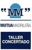reparacion de llantas en Madrid, restauración de llantas en Boadilla