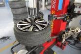 llantas Madrid, neumaticos Boadilla del Monte, equilibrado de neumáticos Boadilla del Monte