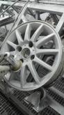 ruedas de vehiculos Boadilla del Monte, montaje neumáticos