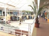 centros comerciales en Monterrozas,  comercios en Las Matas