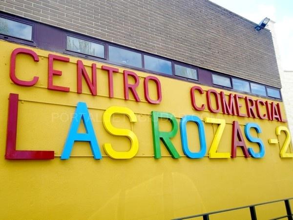 centros de ocio en Las Matas, centro de ocio Las Rozas