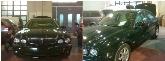 sustitución de neumáticos Las Rozas, reparación de lunas Las Rozas, taller de carrocería Las Rozas