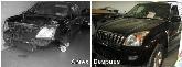 Mantenimiento de vehículos Las Rozas, mantenimiento del automóvil Las Rozas, diagnosis averías coche