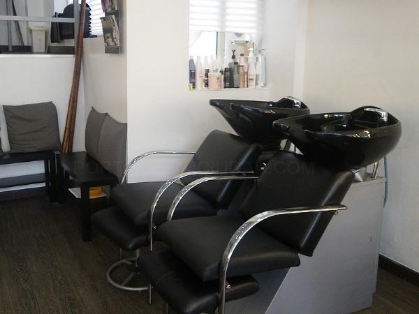 peluqueros en Boadilla del Monte, peluqueros en Boadilla, peluqueros Boadilla