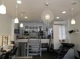 centros de estética Boadilla, centros estética Boadilla del Monte, bodas y celebraciones Boadilla