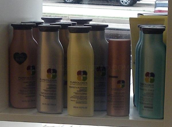 peluquería caballeros Boadilla, peluquería niños Boadilla, productos Redken en Boadilla del Monte