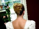 packs novia en Boadilla, peinados para novia en Boadilla, peinados de fiesta en Boadilla