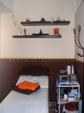 blanqueamiento dental en Las Rozas, fotodepilación en Las Rozas, depilación en Las Rozas