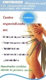 masaje anticelulítico Las Rozas, masaje relajante Las Rozas, masaje reafirmante Las Rozas
