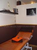 radiofrecuencia en Las Rozas,tratamiento antiflacidez Las Rozas,tratamientos estética Las Rozas