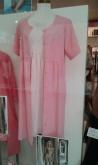corseterías Majadahonda,  ropa del hogar Majadahonda