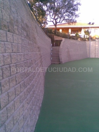 Hernández & Jacob - Arquitectura y Obras