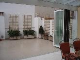 obras y reformas en exteriores Majadahonda,  fontanería Majadahonda