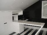 diseño de muebles en Majadahonda, diseño de mobiliario Majadahonda, suelos y cubiertas Majadahonda