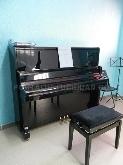 academia de música en Las Rozas,  escuelas de música en noroeste de Madrid