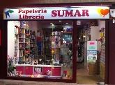 librerías en Las Rozas,  librería en Las Rozas