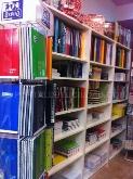 libros de texto en Las Rozas,  Gorjuss en Las Rozas