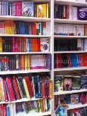 libros en Las Rozas,  libros de texto en noroeste de Madrid